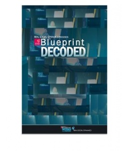Blueprint decoded dvd 2 hindi film drishyam full movie download download rsd max fearless torrent or rsd max fearless magnet link has 29443 durden the blueprint decoded dvdsreal social dynamics dvd 4avi malvernweather