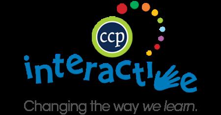 CCP Interactive | Blog