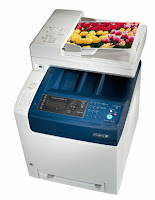 color printer buying guide