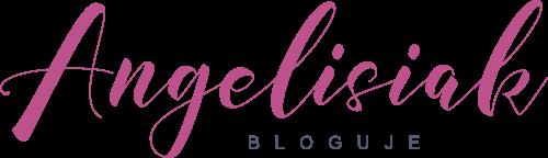 Angelisiak bloguje | Blog lifestylowy dla kobiet