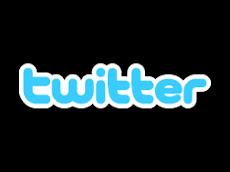 SDC Twitter