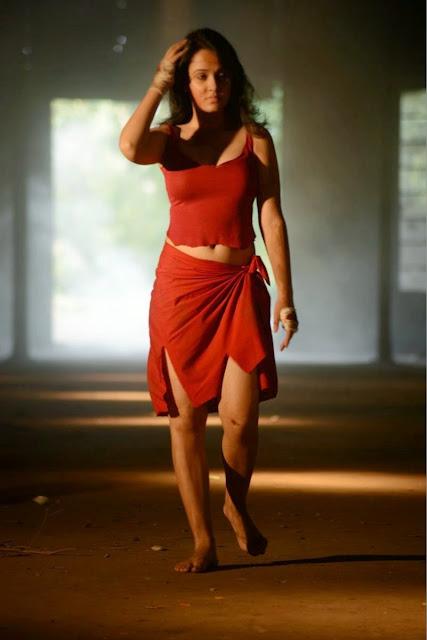 Nisha Kothari Stills From Criminals Movie