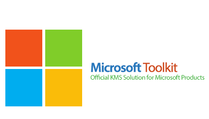 Microsoft Toolkit 2.5 Activator free download