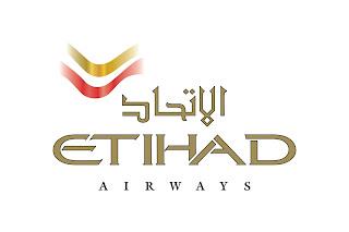 Etihad Airways Logo - Logo-Share | 320 x 213 jpeg 11kB
