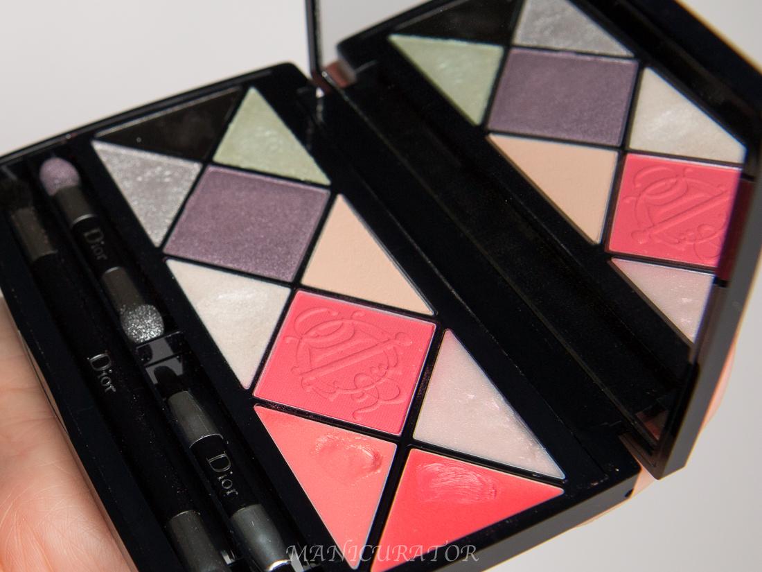 Dior-Kingdom-Colors-Palette-swatch