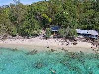 Obyek Wisata Yang Harus Anda Kunjungi Di Sabang