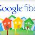 Google Fiber dan Mimpi Internet Super Cepat