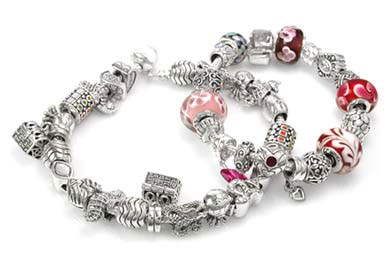 Where To Sell Pandora Bracelets
