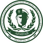 AEMFAB