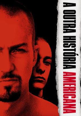 A Outra História Americana Filmes Torrent Download onde eu baixo