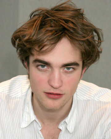 Robert Pattinsonparents on Robert Pattinson  2810 29 Jpg