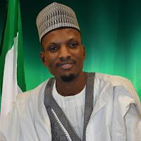 AbdulMalik Bungudu Zubairu