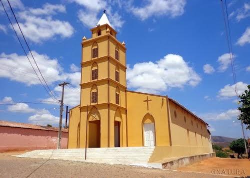 Capela de S. Fº. de Assis