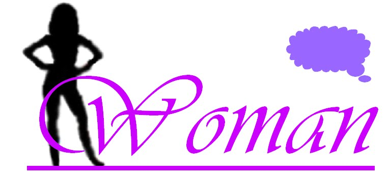 Welcome to Iwoman bloggers!