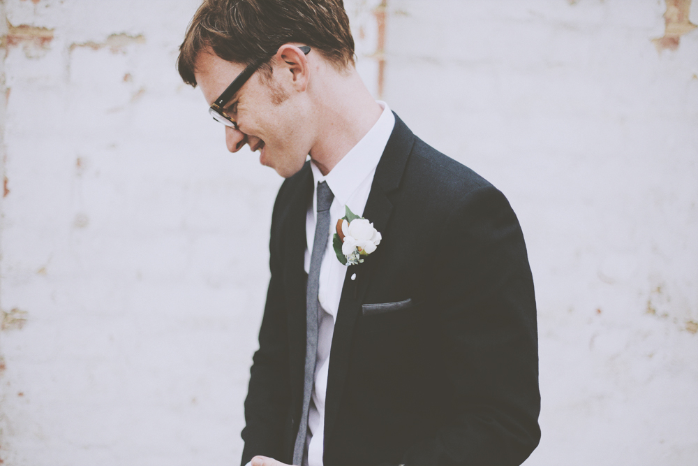 groom photography melbourne