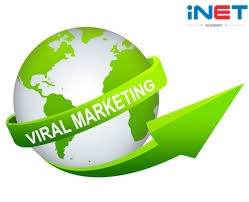 digital-marketing-chien-dich-viral-marketing-thanh-cong
