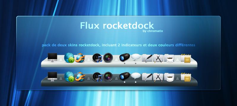 Mp3 Rocket Portable Free Download