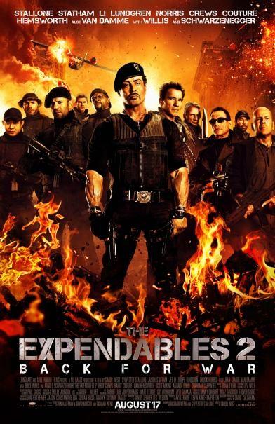 http://1.bp.blogspot.com/-hWwFyY_Itn0/UDrKe8gotdI/AAAAAAAAGGQ/dGOeXDlQo-4/s1600/The_Expendables_2_danterants-blogspot-com.jpg