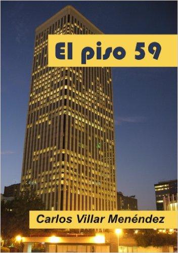 EL PISO 59