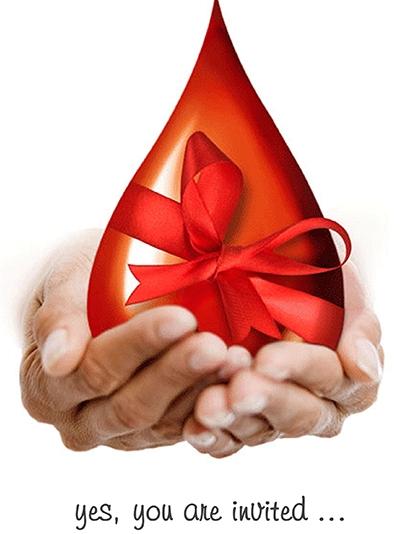 9 Manfaat Donor Darah Ini Ternyata Bagus Untuk Kesehatan Lho…!!