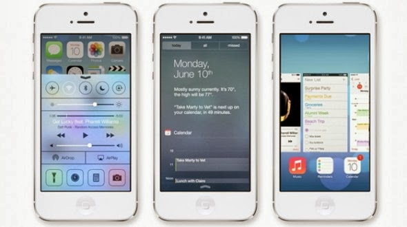 how to know if iphone 5s is locked to owner
