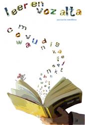 La importancia de la lectura en voz alta