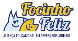 FOCINHO FELIZ
