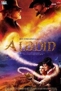 download aladin sub indo 3gp mp4 mkv