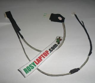 Kabel Fleksibel Acer D250