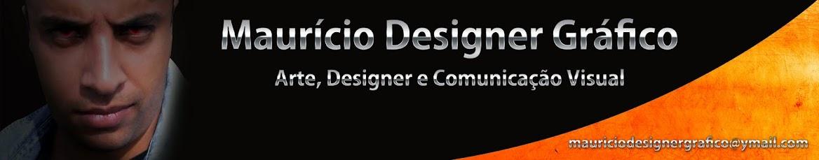 Arte, Designer e Comunicação Visual