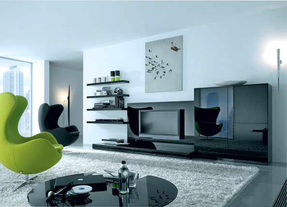 حجرات معيشة 2013 Modern-Living-Room-Decorating-Ideas-3.jpg