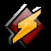 วิธีติดตั้ง Winamp 5.666 Pro