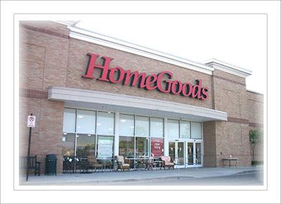 loja home goods em miami projeto casa ideias