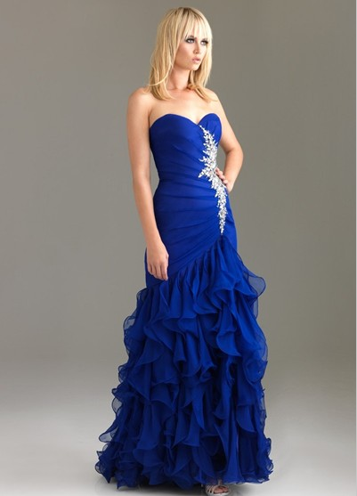 all letst beauty tips: beautiful dress