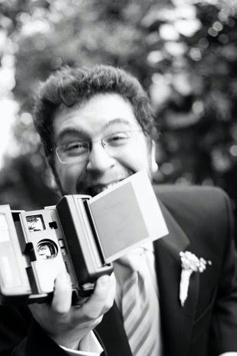 Mariano Ocampo