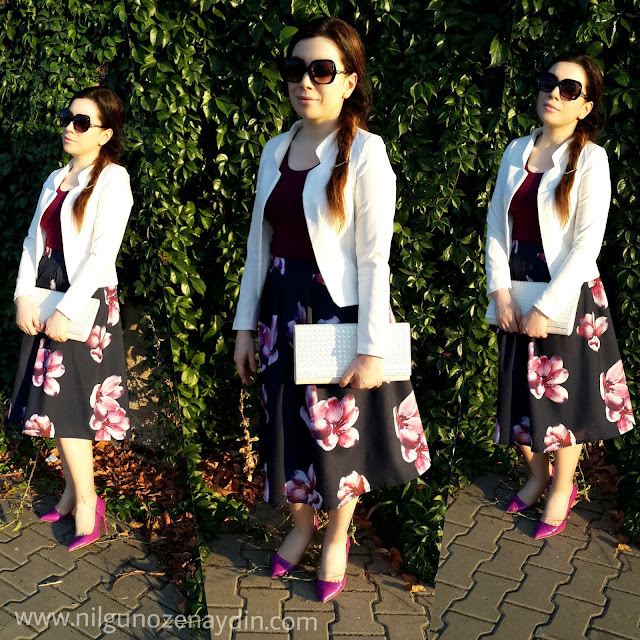 http://www.nilgunozenaydin.com-moda blogu-fashion blogger-fashion blogs-review posts