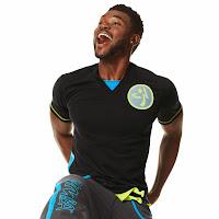 http://www.zumba.com/en-US/store-zin/US/product/funk-phenom-crew-neck-tee?color=Sew+Black