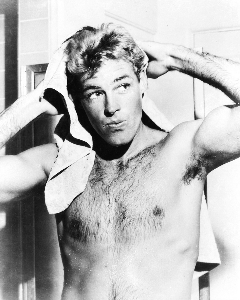 guy madison nude photo