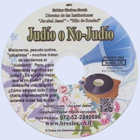 http://comunidad-noajida-breslev.blogspot.mx/p/judio-o-no-judio.html
