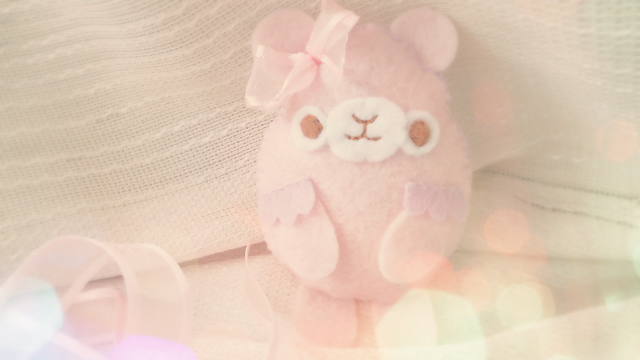 alpaca plushie, plushy, plush tutorial, tutorials, tut, felt craft