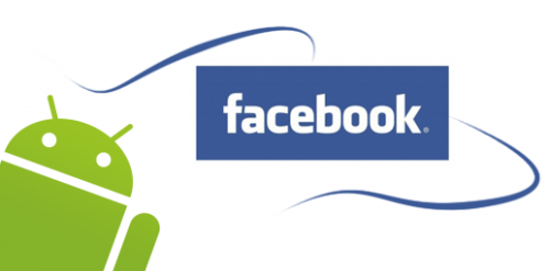 Facebook promueve el uso de teléfonos Android entre sus trabajadores