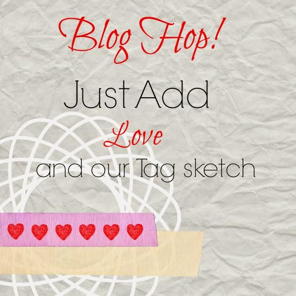 http://rochelleblok.blogspot.com/2015/01/just-add-ink-247-just-add-love.html
