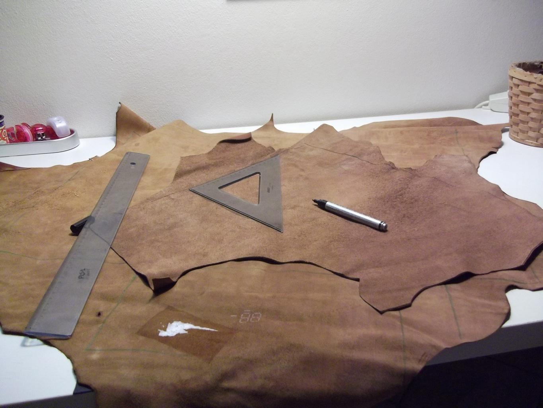 Famoso In barca a vela contromano: Come fare una borsa TUTORIAL JX46