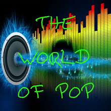 The world of pop