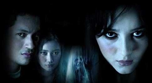 Judul Film Horor yang Bakal Beredar di Tahun 2013