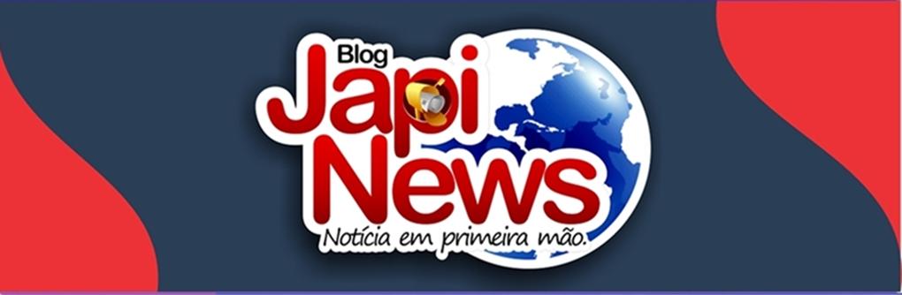 JAPI NEWS
