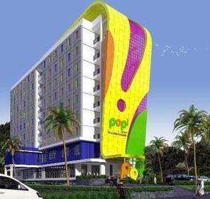 Lowongan Kerja POP Hotels Tanjung Karang, Bandr Lampung