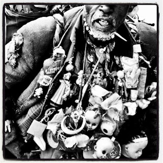 Ethiopian photographer Michael Tsegaye's street photography in Addis Ababa, Ethiopia.