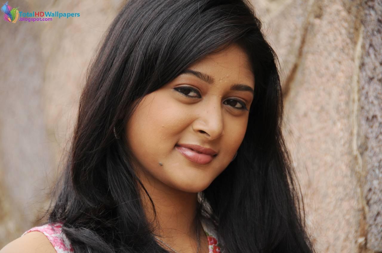Tamil Actress Hd Wallpapers Free Downloads Sushma Raj Hd Wallpapers