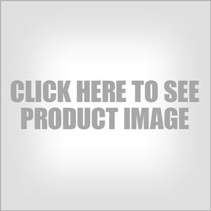 Review Ponybun